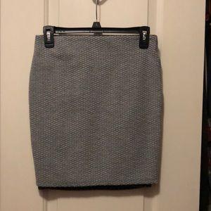 LOFT XS pencil skirts